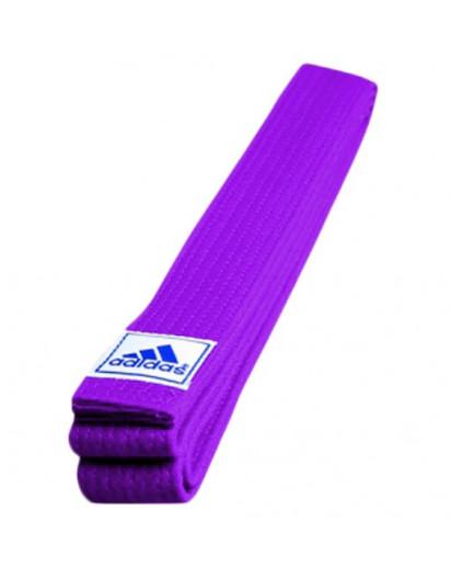 Adidas Club Belt, purppura