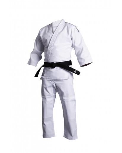 Adidas Judo Training Gi, valkoinen