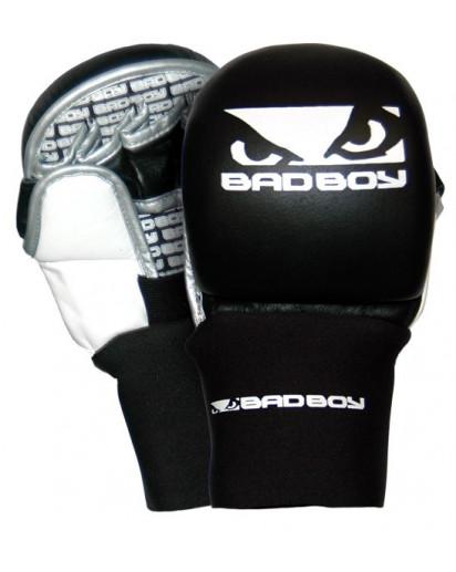 Bad Boy Pro Safety MMA Gloves