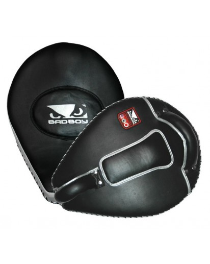 Bad Boy Pro Series Cobra Shield