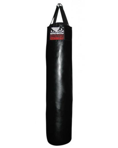 Bad Boy PU NevaTear Punch Bag - 4 ft