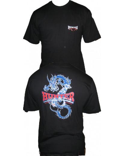 Hunter Dragon T-shirt