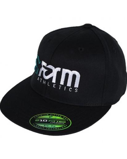 Form Athletics Urijah Faber Hat Black