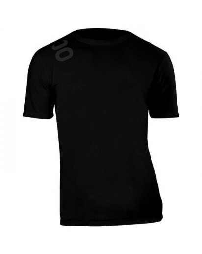 Jaco Resurgence Warrior T-shirt Black