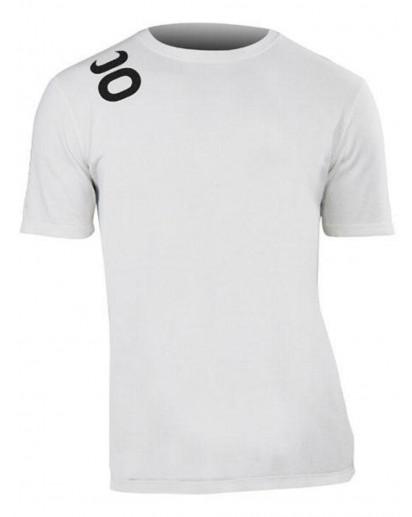 Jaco Resurgence Warrior T-shirt White
