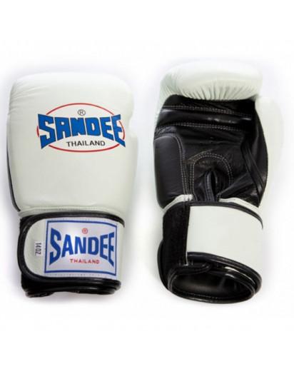 Paras nyrkkeilyhanska