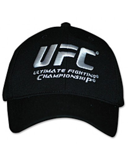 UFC Silver Cap