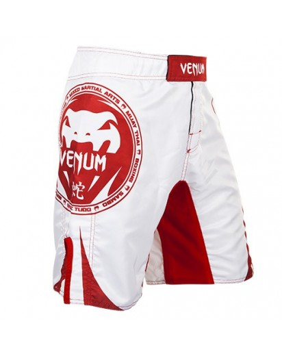 Venum All Sports Fightshorts - Japan Edition