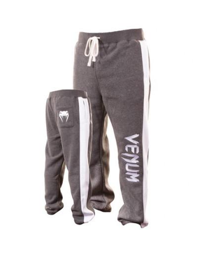 Venum Warm-Up Pants Grey