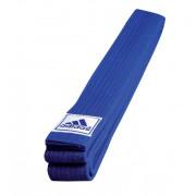 Adidas Club Belt, sininen