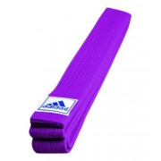 Adidas Club Belt, purppura