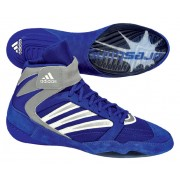 Adidas Tyrint III Painitossut, sininen