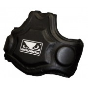 Bad Boy Pro Series 2.0 Body Shield