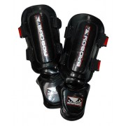 Bad Boy Training Series MMA Shin Guards