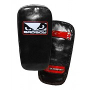 Bad Boy Training Series Thai Pads Potkutyynyt