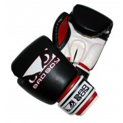 Bad Boy Junior Boxing Gloves