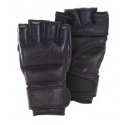 Bad Boy Legacy MMA Gloves Black