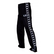 Bad Boy Nemesis Athletic Track Bottoms