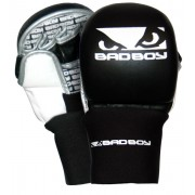 Bad Boy Pro Safety MMA Gloves