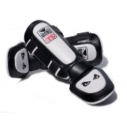 Bad Boy Pro Series Shin Guard