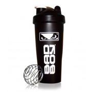 Bad Boy Shaker Bottle 600 ml