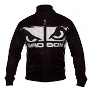 Bad Boy Vengeance Athletic Track Top