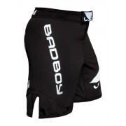 Bad Boy Legacy II Shorts Black MMA shortsit
