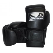 Bad Boy Pro Series 2.0 Bag Gloves säkkihanskat