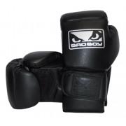 Bad Boy Pro Series 2.0 Bag Gloves säkkihanskat