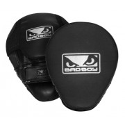 Bad Boy Pro Series 2.0 Focus Pads pistehanskat