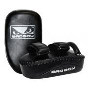 Bad Boy Pro Series 2.0 Midi Curved Thai Pads potkutyynyt, pari