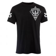 Jaco Blackzilians T-shirt Black