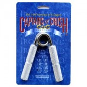 Captains of Crush Gripper