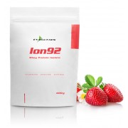 Evolution Ion92 Strawberry 400 g
