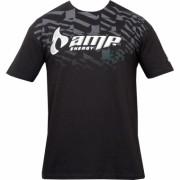 Form Athletics Urijah Faber 2 UFC 128 Walkout T-shirt Black
