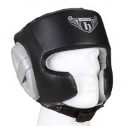 Hatton Pro Closed Head Guard