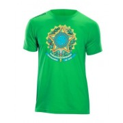 Jaco Brasil Jiu-Jitsu T-shirt Kelly Green