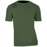 Jaco Resurgence King II T-shirt Green