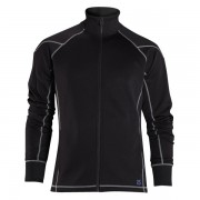 Jaco Training Jacket Black
