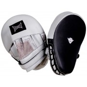 TapouT Curved Focus Mitts (pair)