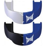 TapouT Adult Mouthguards Royal Blue/Black