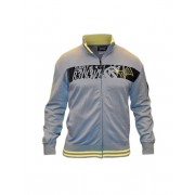TapouT Digi Bionic Trax Jacket Grey