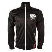 Venum Absolute Polyester Jacket Black