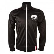 Venum Absolute Polyester Jacket Black