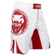 Venum All Sports Fightshorts - Japan Edition