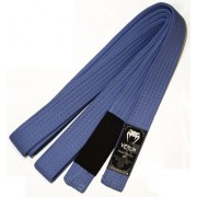 Venum BJJ Belt Blue
