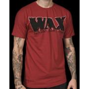 WAX Xtreme t-shirt