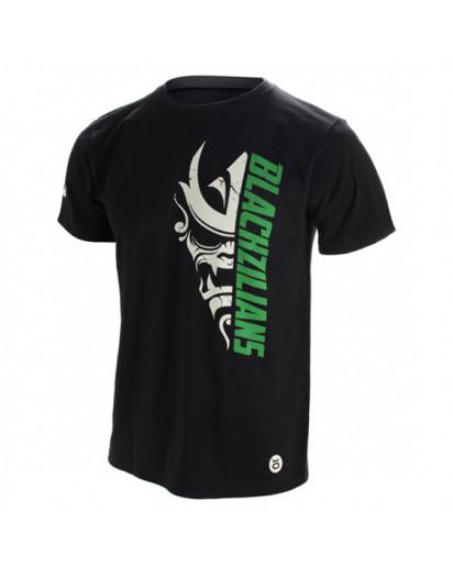 Budget MMA shirt