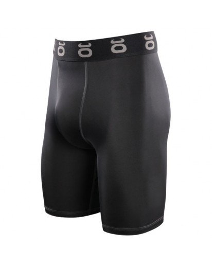 Jaco Compression Shorts Black
