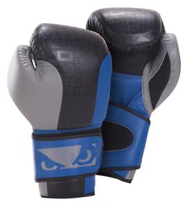 Edulliset nyrkkeilyhanskat